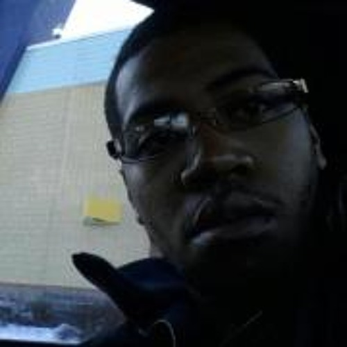 Omari Moore's avatar