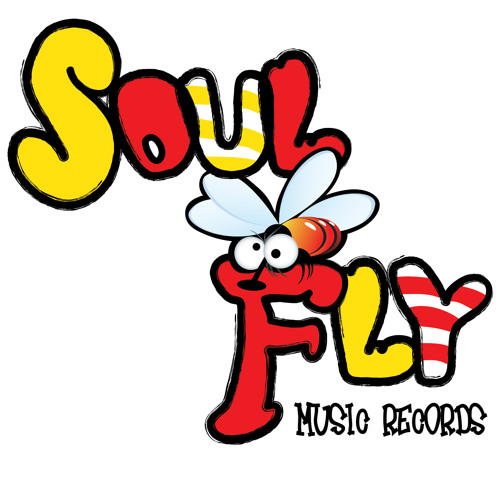 Soul Fly Music Records's avatar