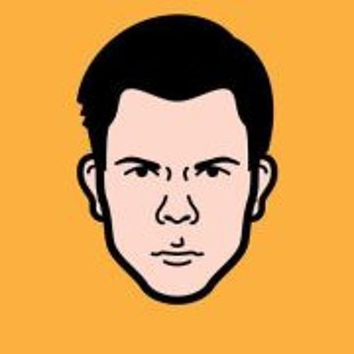 Frayzy Kido's avatar