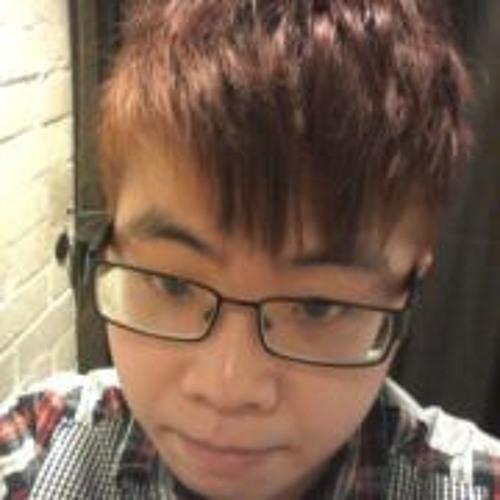 Ngai Fung Yip's avatar