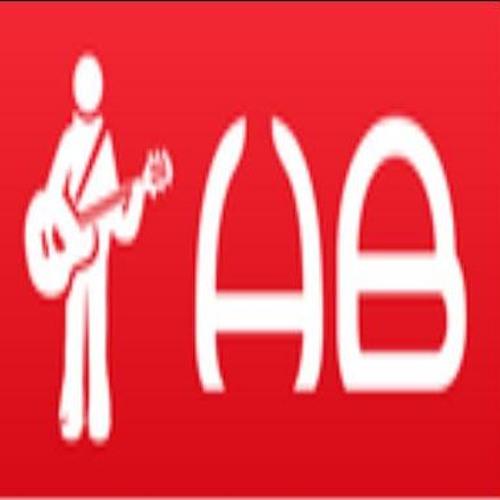Hathora Band's avatar