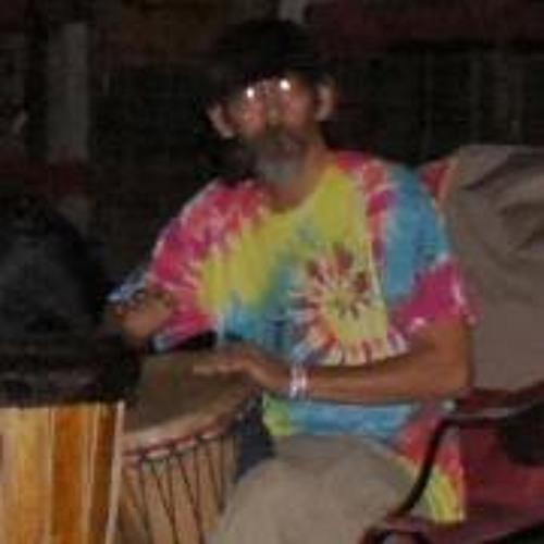 Zeke Isaacson's avatar