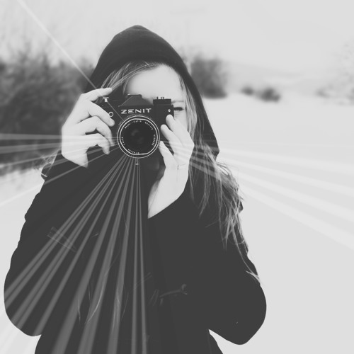 Christina Roxer's avatar