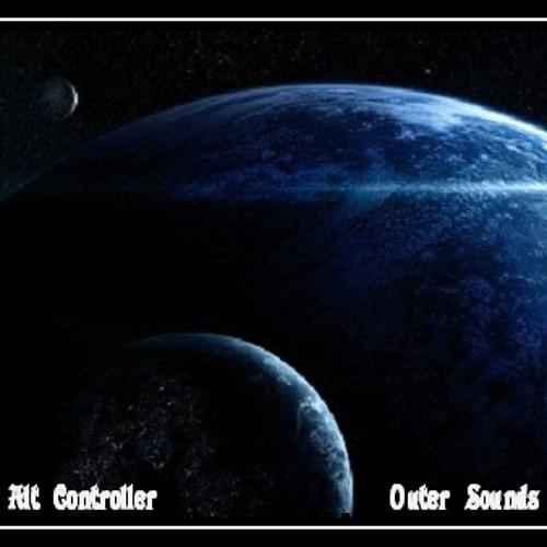 Alt Controller's avatar