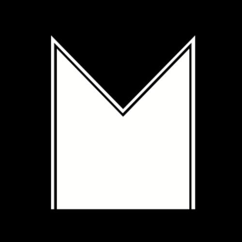 M-gap Records's avatar