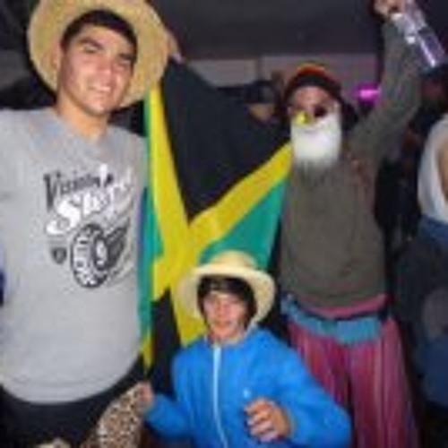 Tiago Ornitorrinco's avatar