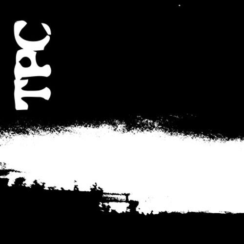 TPC (Agora, Drone, Staw)'s avatar