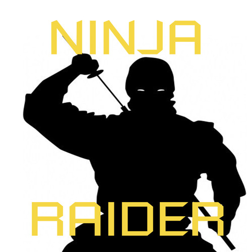 Ninjaraider's avatar