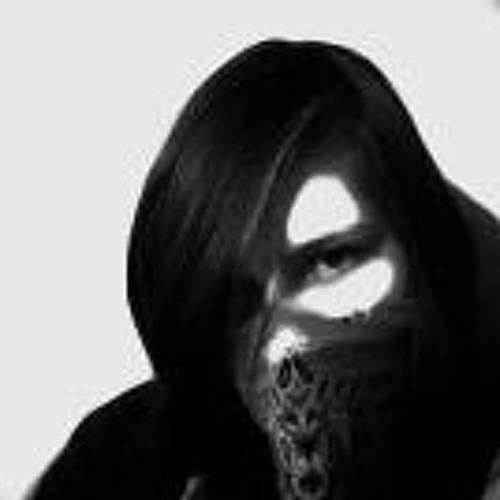 Luiza Mamona's avatar