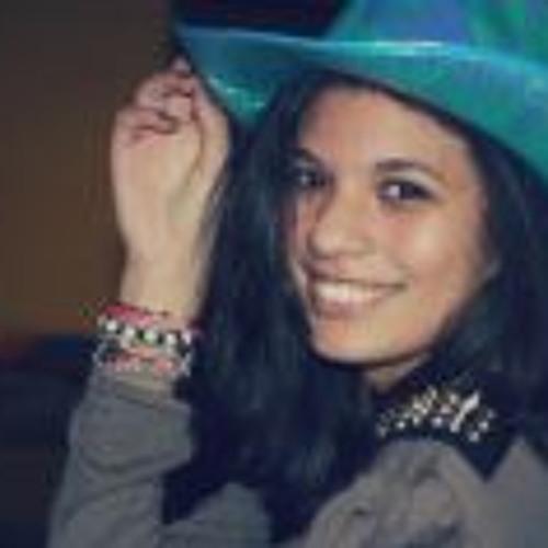 Jessica Richefeu's avatar