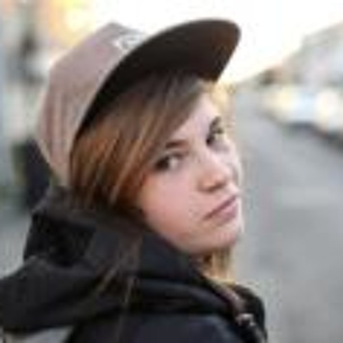 laure1761's avatar