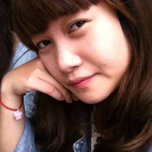 Tròn Nguyễn's avatar
