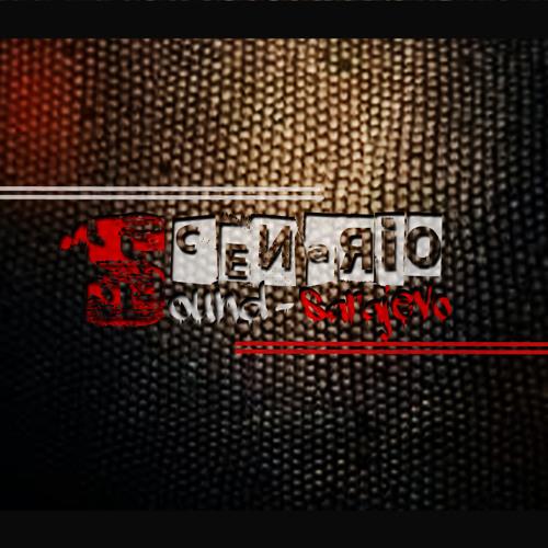 ScenarioSound's avatar