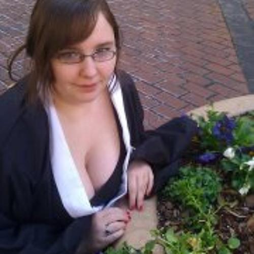 Emily Dillingham's avatar