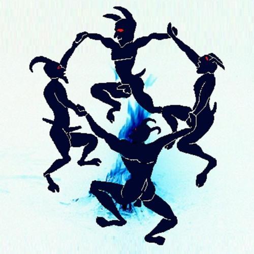 Thoth Mer's avatar