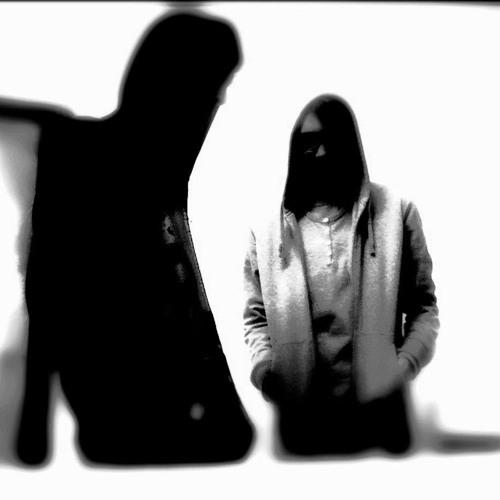 St Noise's avatar