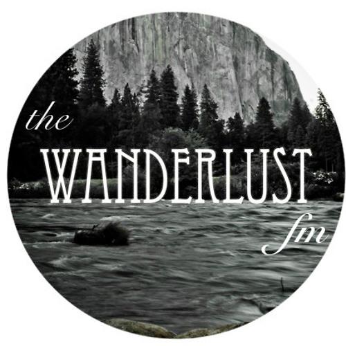 The Wanderlust-FM's avatar
