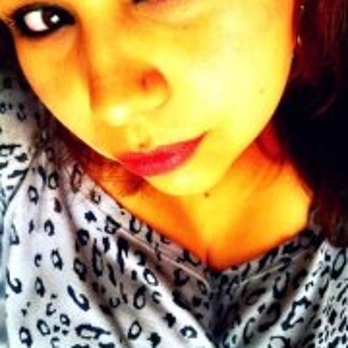 Nataly Amara Leon's avatar