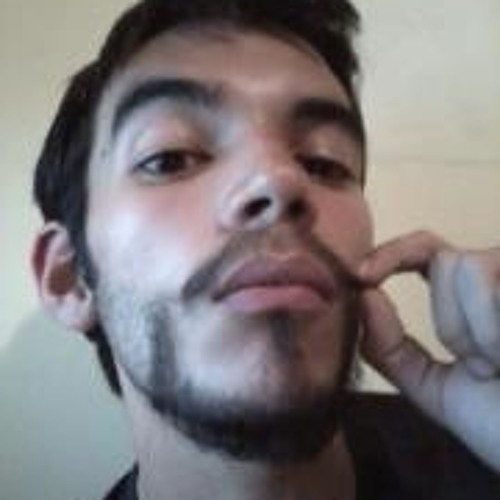 Pablo Aguilar 21's avatar