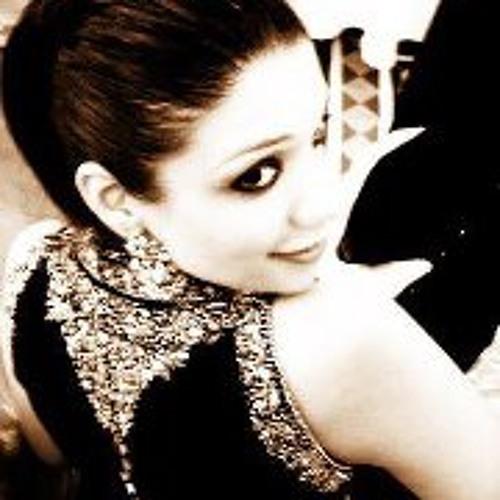 Alia Jh's avatar