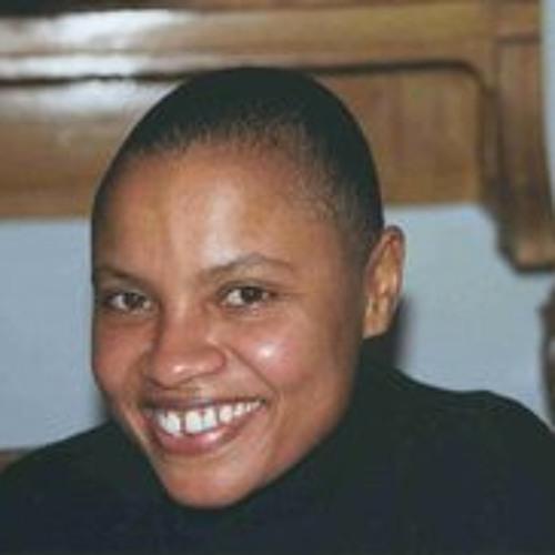 Sheila Laplanche's avatar