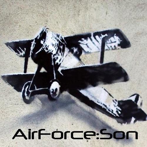 AF:S's avatar