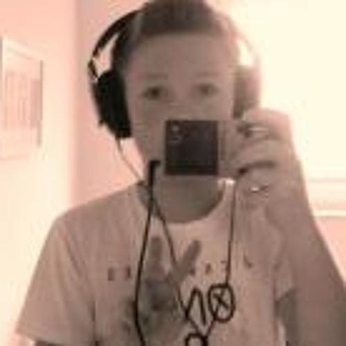 Justus Henze's avatar