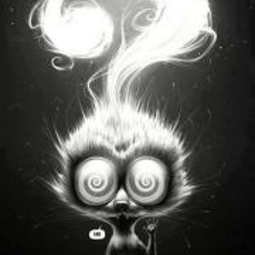 Dominic List's avatar