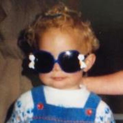 Lynsey Mac's avatar
