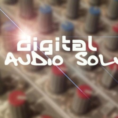 D.A.S. Digital Audio's avatar