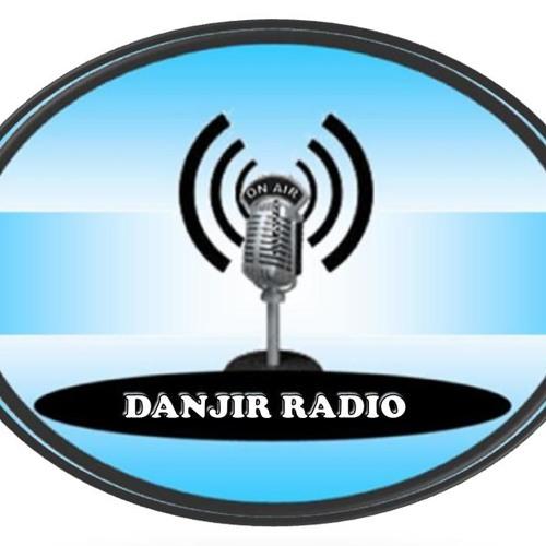 Raadiye Danjir's avatar