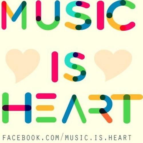 Music.is.Heart's avatar