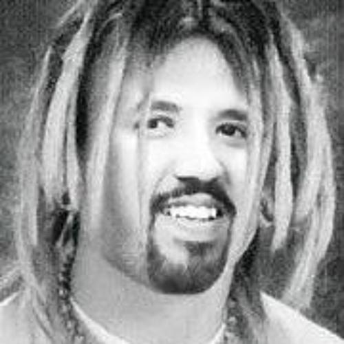 Juan Vicente Leonor's avatar