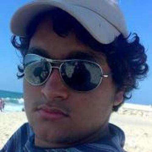 Hamdy Elhanafy's avatar