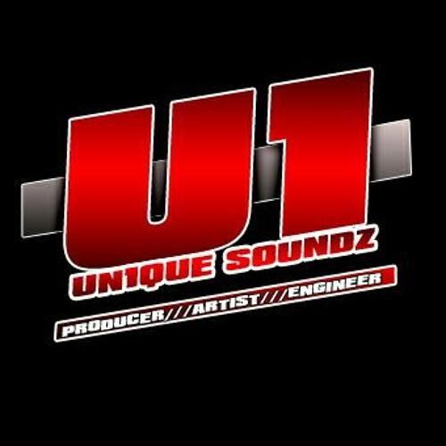 Un1que Soundz's avatar