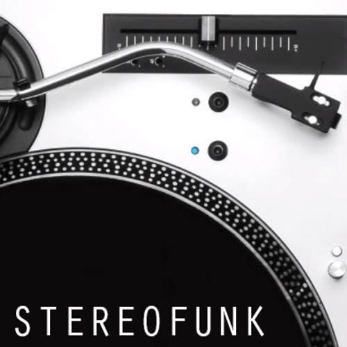 Stereofunk (Henry Choo)'s avatar