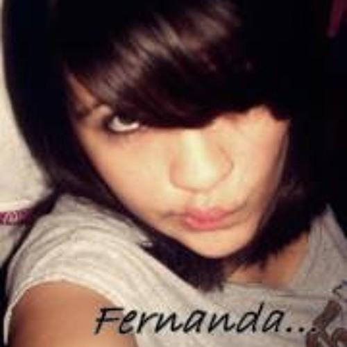 Fernanda Ferreira 35's avatar