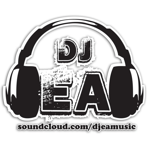 DJ EA's avatar