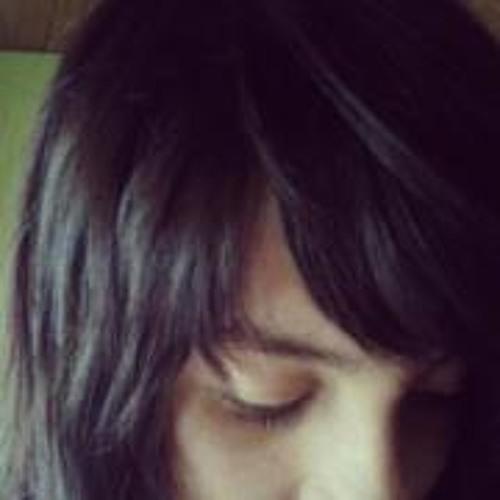 Maca Alcayaga's avatar