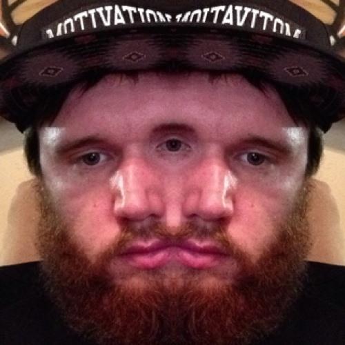 Brandon Whaley's avatar