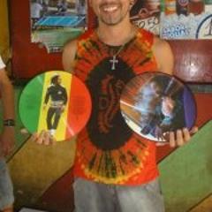 Ted Lee Oliveira Barros