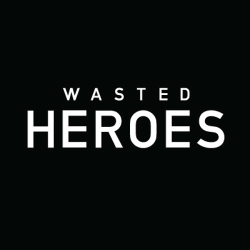Wasted Heroes's avatar