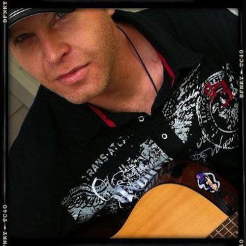 Jeff D. Weigel's avatar