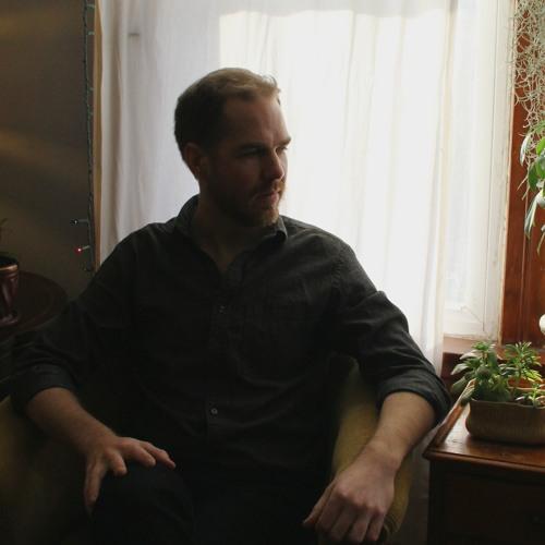 Tyson Torstensen's avatar