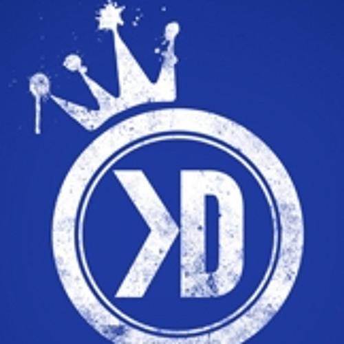 Kaskazinidream's avatar