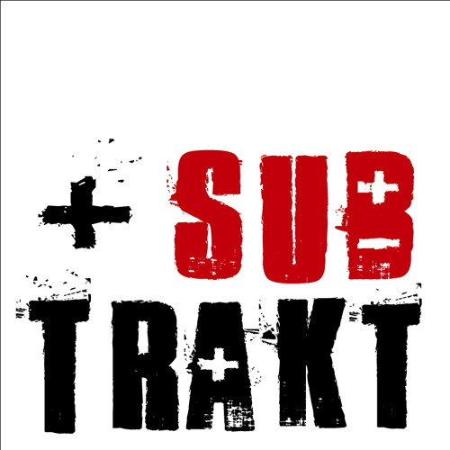 Sub + traKt's avatar