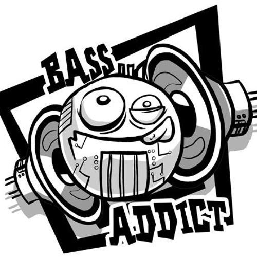 GorkaDj's avatar