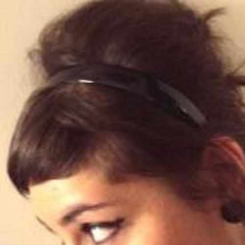 Eléonore Dubois's avatar