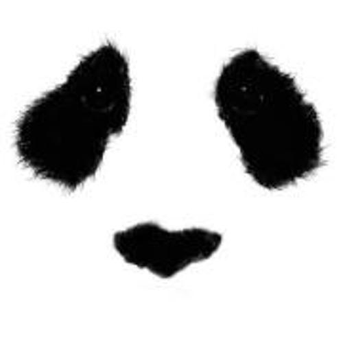 Juan Pablo G 4's avatar