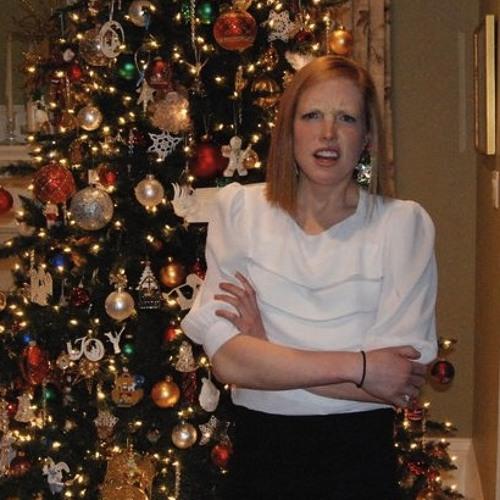 Kristen Gilson's avatar